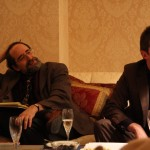 Conversation Pics - 05
