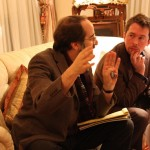 Conversation Pics - 09