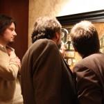 Conversation Pics - 13